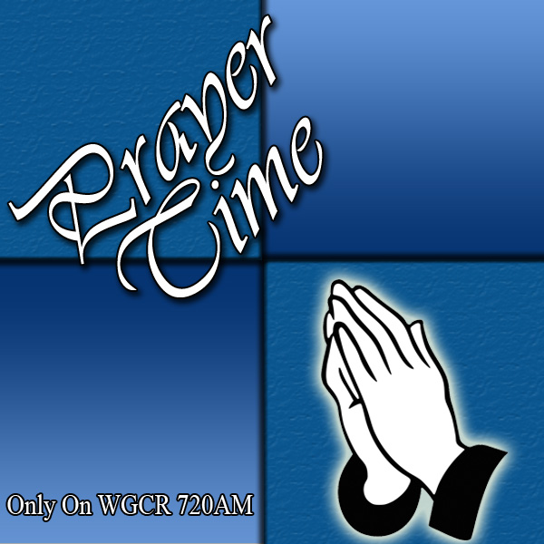 Prayer Time for iTunes
