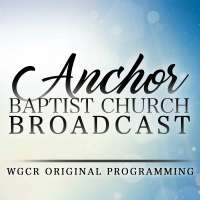 Anchor Baptist Broadcast