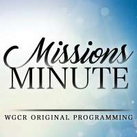 ABMI Missions Minute