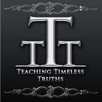 Teaching Timeless Truths